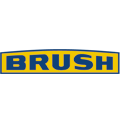 Creative design for Brush