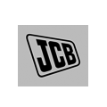 email marketing for JCB