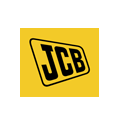 design marketing materials for JCB